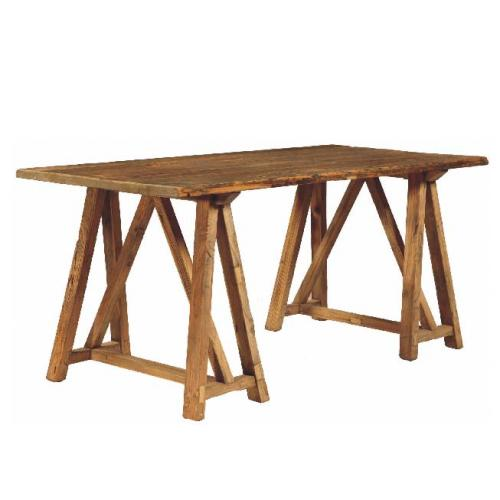 Gaston Desk
