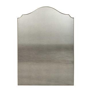 Norma Mirror