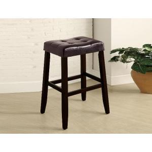 Kent Saddle Chair 29