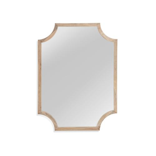 Thalia Wall Mirror