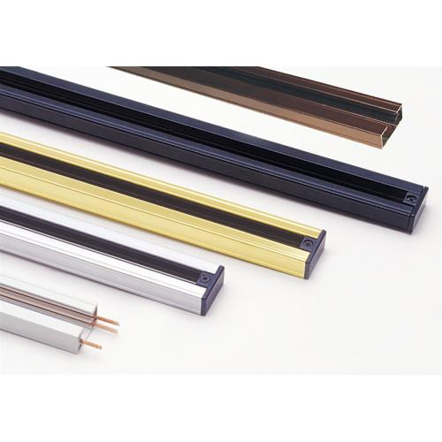 Cal Lighting & Accessories - 6' Track,120V,2400W