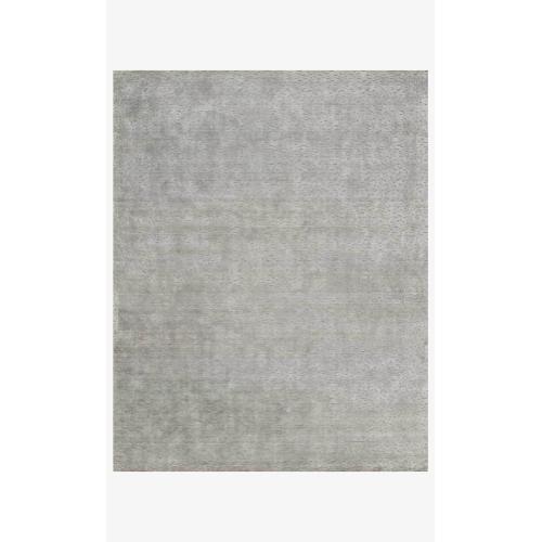 OLI-01 Grey Rug