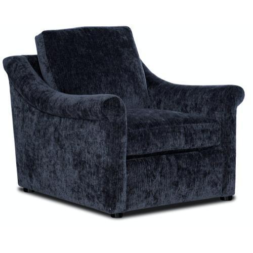 Living Room Danae Matching Chair