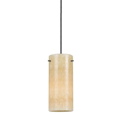 Cal Lighting & Accessories - Uni Pack,120V,60W Max,E27