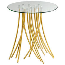 See Details - Tuffoli Table