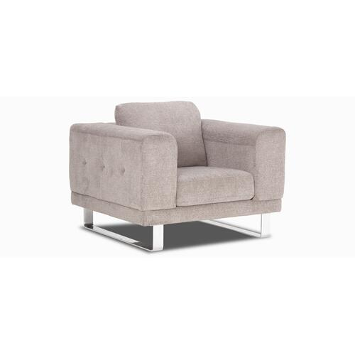Uptown Chair (001)