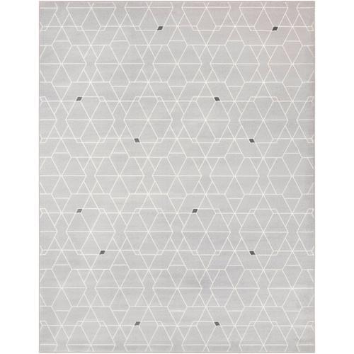"Surya - Contempo CPO-3713 18"" Sample"