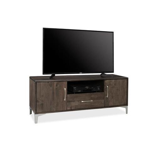 Handstone - Laguna HDTV Cabinet