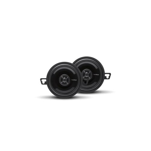 """Rockford Fosgate - Punch 3.50"""" 2-Way Full Range Speaker"""