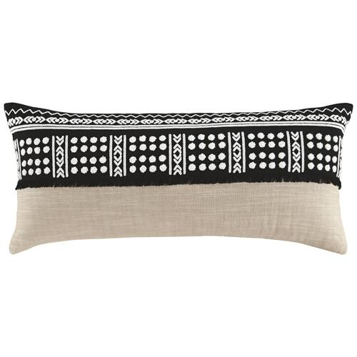 Product Image - Mateja Pillow (set of 4)