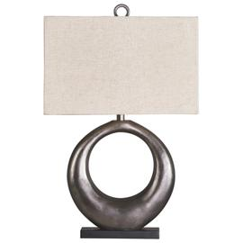 See Details - Saria Table Lamp