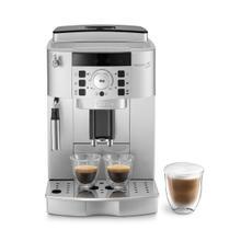 See Details - Magnifica XS Automatic Espresso Machine, Cappuccino Maker - ECAM22110SB