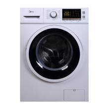 See Details - All-in-One Washer/Dryer
