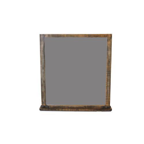 Chatham Mirror