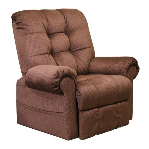 Powr Lift Chaise Recliner