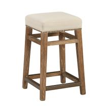 See Details - Presley Counter Stool