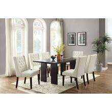 Anil Dining Table