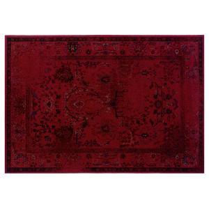 Sphinx By Oriental Weavers - Revival