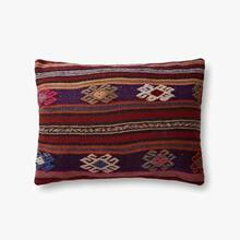 See Details - 0372360122 Pillow