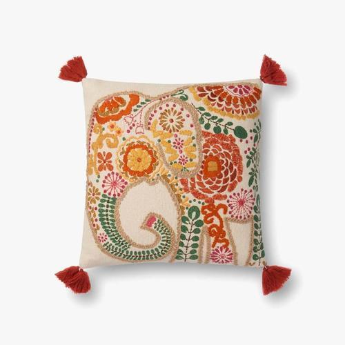 P0538 Multi Pillow