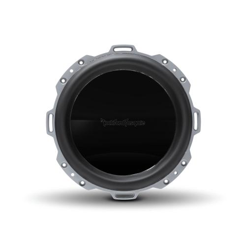 "Rockford Fosgate - Punch Marine 10"" SVC 4-Ohm Subwoofer - Luxury"