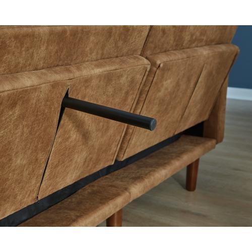 Drescher Flip Flop Sofa