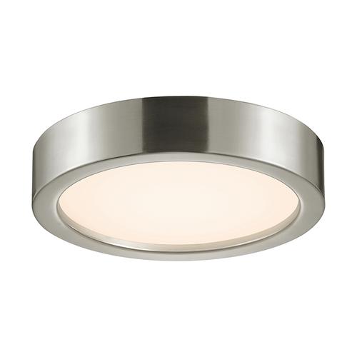 "Puck Slim LED 12"" LED Surface Mount"