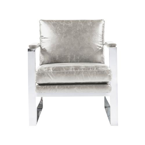 Corbin Accent Chair - Special Order