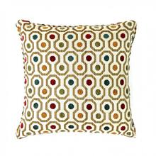 View Product - Small-size Dott Pillow