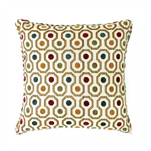 Furniture of America - Large-size Dott Pillow
