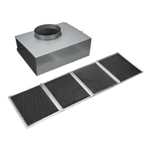 Jenn-AirRange Hood Recirculation Kit