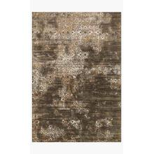 View Product - KT-02 DK Taupe / Multi Rug