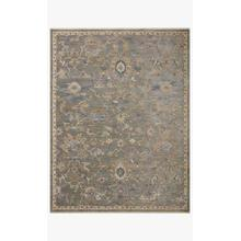View Product - GIA-03 Sage / Gold Rug