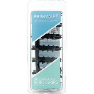 Frigidaire - Frigidaire Delicate-Care Soft Grips for Stemware