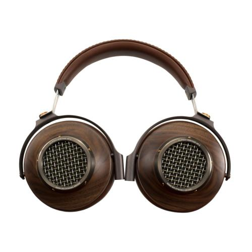 Heritage HP-3 Headphones - Walnut