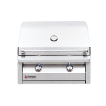 "30"" ARG Drop-In Grill - ARG30 - Propane Gas"
