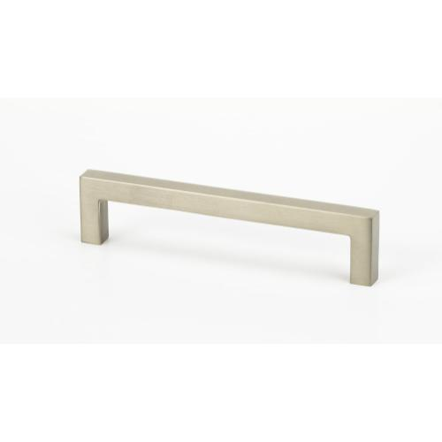 Style Cents Pulls A531 - Satin Nickel