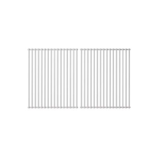 "15"" X 12.75"" Stainless Steel Cooking Grids"