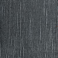 Carina Grey Product Image