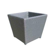 """View Product - Patio Furniture Accessories 19"""" Planter"""