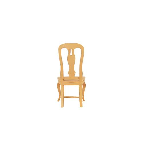 Gallery - New England Dining Chair