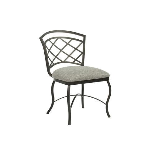 Boston Chair Bar Stool