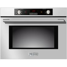 """View Product - Stainless Steel 30"""" Electric 110 Volt Oven"""