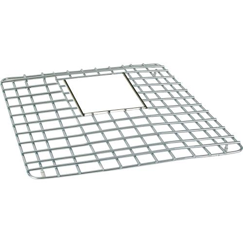 Product Image - Grid Drainers Shelf Grids Stainless Steel