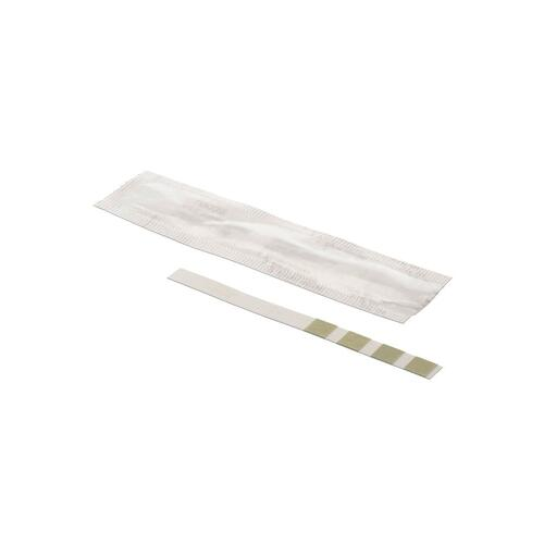 Hard Water Test Strip