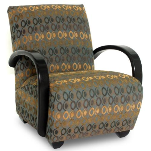 Ditto Chair