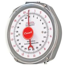 See Details - H-Series Hanging Scale (11-Pound Capacity)