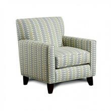 Brubeck Chair