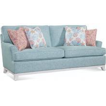 Product Image - Oaks Way Queen Sleeper Sofa