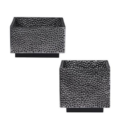 Product Image - Bram Bowls, S/2